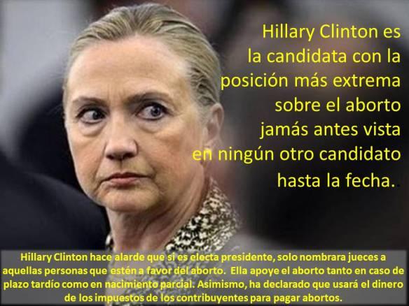 hillary-abortion-spanish2